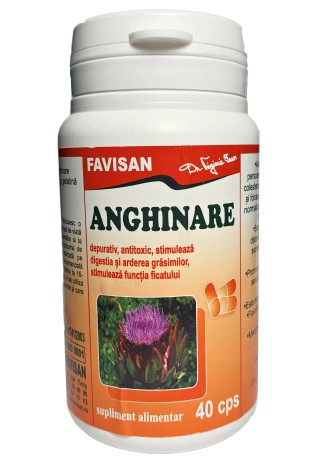 Anghinare
