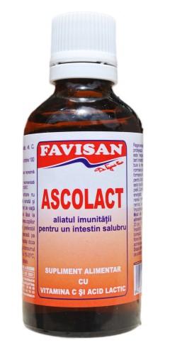 Ascolact