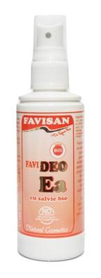 Deodorant EA
