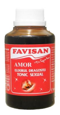 Elixirul dragostei 100 ml