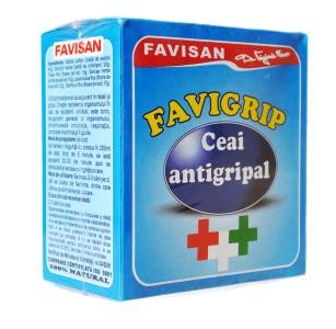 Favigrip