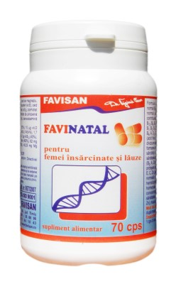 Favinatal