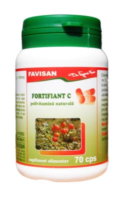 Fortifiant C
