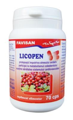 Licopen