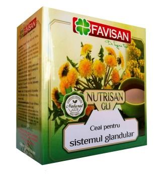 Nutrisan GL1