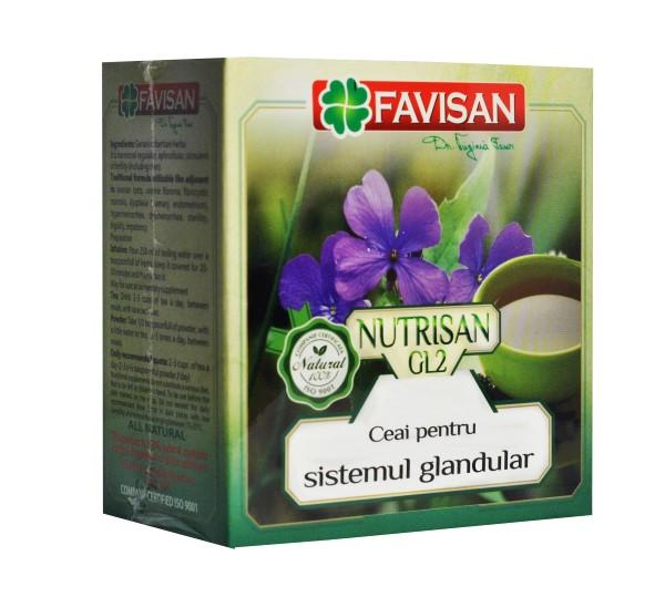 Nutrisan GL2
