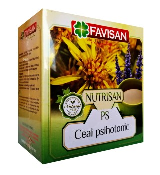 Nutrisan PS