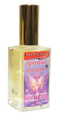 Spiritul Invierii